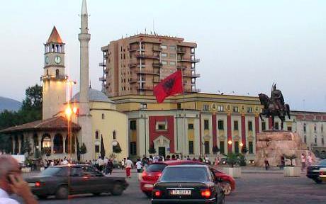 albania_1_350